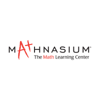 Mathnasium of Cary