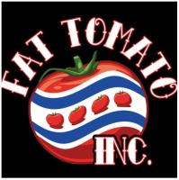Fat Tomato Food Truck is Hiring