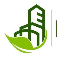EcoBuilt, Inc.