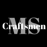 MS Craftsmen