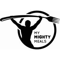 My Mighty Meals Inc.