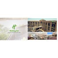 Holiday Inn Crystal Lake is hiring HOUSEKEEPERS to start immediately!