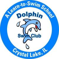 Dolphin Swim Club