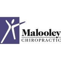 Malooley Chiropractic