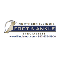 Northern IL Foot & Ankle