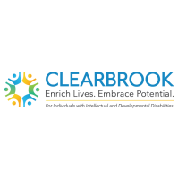 Clearbrook West