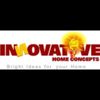 Innovative Home Concepts, Inc.