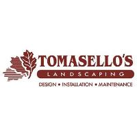 Tomasello's Landscaping