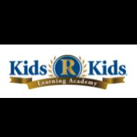 Kids 'R' Kids Cary-Grove