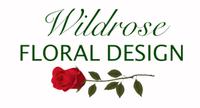 Wildrose Floral Design LLC