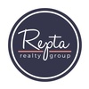 Repta Realty Group