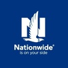 Nationwide Insurance-Russ Gruber