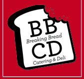 Breaking Bread Catering & Deli