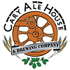 Cary Ale House & Brewing Company, LLC
