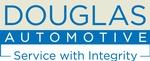 Douglas Automotive