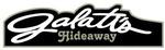 Galati's Hideaway