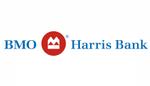 BMO Harris Bank Cary