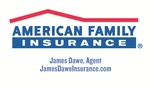 American Family Insurance - Jim Dawe