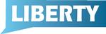 Liberty Outdoor Advertising & Self Storage