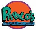Pablo's Mexican Restaurant