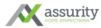 Assurity Home Inspections, LLC