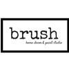 Brush - Home Decor & Paint Studio