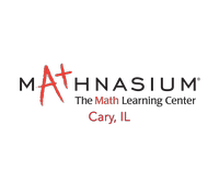 Mathnasium of Cary