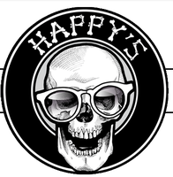 Happy's General Store & Bar
