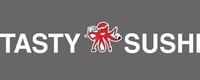Tasty Sushi LLC