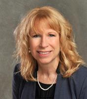 Financial Advisor Joan Van Allen of Edward Jones receives Chartered Financial Consultant® Designation