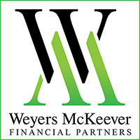 Community Shred Event at Weyers McKeever Financial Partners