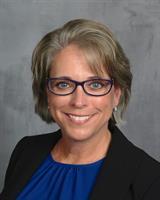 Linda Grizely Earns Chartered Advisor in Philanthropy Designation