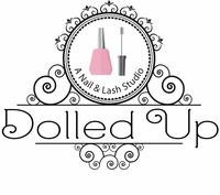 Dolled Up A Nail & Lash Studio