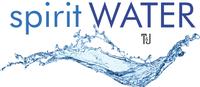 Spirit Water Brewery Distillery Taproom