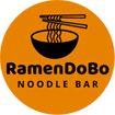 RamenDoBo Noodle Bar
