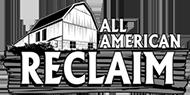 All American Reclaim