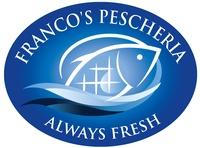 Franco's Pescheria