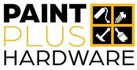 Paint Plus Hardware