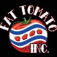 Fat Tomato, Inc.