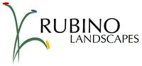 Rubino Landscapes