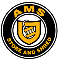 AMS Store and Shred, LLC