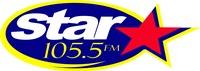 Star 105.5 Radio