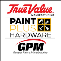 True Value Manufacturing Company