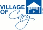 Village of Cary