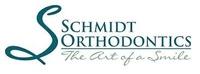 Schmidt Orthodontics