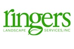 Ringers Landscaping Services, Inc.