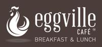 Eggville Cafe'