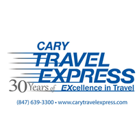 Cary Travel Express