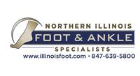 Northern Illinois Foot & Ankle Specialist, Ltd