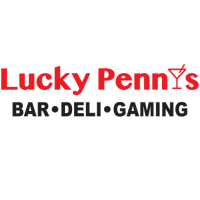 Ribbon Cutting and Grand Opening at Lucky Penny's
